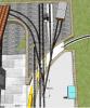 rail yard.png