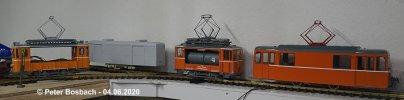 77294-modelle-713--532-711-751-04.06.2020.jpg