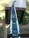 Lift up bridge lengthwise.jpg