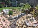 Plantation_1.jpg
