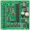 Servo-Controller-600x618.jpg.png