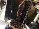 3C041A2A-E1AF-44F2-AA9C-3BB0C6E0307D.jpeg