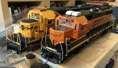 4BF37C18-6754-450D-BB75-4F6B25DAAAFA.jpeg