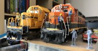 D6E45952-13B0-4C9A-94A7-0FD19668A456.jpeg