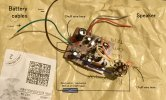 wiring chuff.jpg