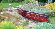 Bachmann J&S Carriage 4.jpg