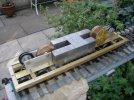 p1010067 DJB_s inertia car.jpg