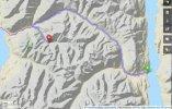 OSM Kaslo-Sandon.jpg