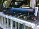 F9E748EE-4ADD-4380-AE20-1F0A62E8552E.jpeg
