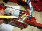 PIKO Buhler Motor.jpg