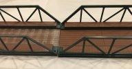 bridges - 1 (2).jpeg