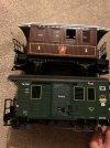 9BAB43F2-22E5-4103-92C1-00B9896E0AD9.jpeg