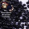 black half pearls.jpg