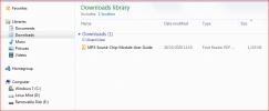 Downloads.PNG
