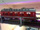 FFD3ADD3-24A6-408F-B986-CDCD5CCFC3A2.jpeg