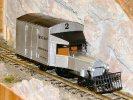 Railtruck5.jpg
