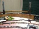 Turf timber backing.JPG