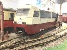 66707AD7-6E1F-40E4-82CE-C9A18410D65F.jpeg
