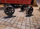 Wheel sets.jpg