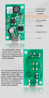 5V USB Circuit-Board.png