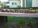 Cane Loco with loaded rake.JPG