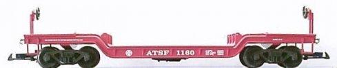ro-usa-trains-americanseries-scale-f_1_0e78d5939c59533c39c942a15a7abc61 (1).jpg