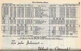 a_OBB_Kursbuch_Sommer_1974_Steyrtalbahn_Tabelle_28a.jpg