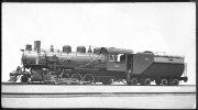 3552_FCNC.W-Class-2-8-2.No 3552.Photo.jpg