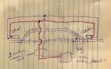 run-around EPL wiring - 1.jpeg