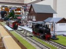 Tolleshunt show pic small.jpeg