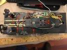 U43 decoder - 1 (2).jpeg
