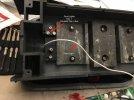 U43 decoder - 1 (3).jpeg