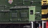 55DBF05B-5E4F-4741-8730-001C8ADDA4BC.jpeg