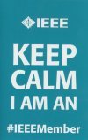 Keep Calm I Am an IEEE Member.jpg