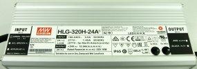 MW HLG-320H-24A data panel.jpg