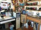 Indoor-Shed.jpg