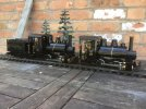 B01DDFF9-3CC5-41EA-9E61-3C8A6FC8EC79.jpeg
