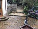 garden - left.jpg