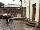 garden - patio.jpg