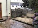 garden - left 2.jpg