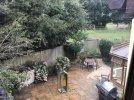 garden - above.jpg
