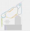 Track Plan Design 1.png
