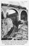 railations-net Spoleto-Norcia.png