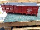B29A838E-1519-4D09-BC96-3291B3D1EFF7.jpeg