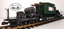 LGB_4058_Heavy_Duty_8_Axle_Depressed_Center_Frame_Car_w_Transformer_Load_lf-ft-low_1280[1].jpg