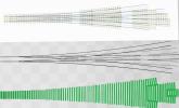 Schermafbeelding 2021-05-02 184104.png