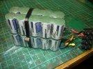 Stumpy Battery.JPG