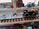 Massoth S to 36125 PIKO SmartDecoder 4.1.png