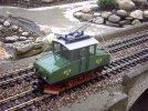 Garden Railway (287).jpg