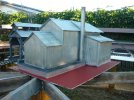 Mill Oblique View.JPG